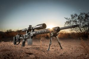 Ultimatum Precision: U300 – DMR LLC